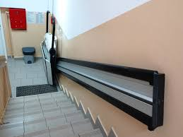 home chair elevator. installing a chairlift in your home chair elevator