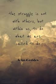 Broken People How To Succeed When Life Is A Struggle Quotes