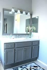 painting bathroom vanity countertop how to paint bathroom vanity painting old bathroom vanity painting old bathroom