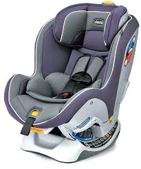 marathon seat cover reviews marathon seat covers promotion code best of winter car seat cover reviews