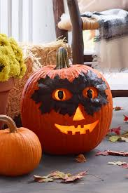 pumpkin decorating ideas for toddlers inspirational 60 best pumpkin carving ideas 2018 creative jack o