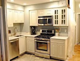 Kitchen Design 7 X 8 Kitchen Lovable On Budget Kitchen Ideas Small Simplevation
