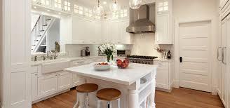 Top 10 Kitchen Designs Top 10 Luxury Kitchen Design Trends Of 2015