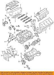 mazda b2200 engine diagram shopnext co engine parts diagram wiring schematic online mazda b2200 1991