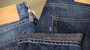 <b>Levis Made & Crafted</b> - Interview - YouTube