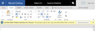 word powerpoint online view pdf psd xls xlsx doc docx ppt online for free