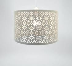 laser cut chandelier large metal laser cut chandelier universal ceiling light shade lamp fitting laser cut laser cut chandelier