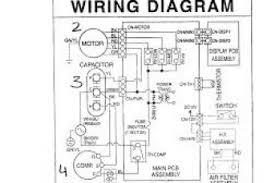 tempstar 5000 wiring diagram schematics and wiring diagrams tempstar heat pump wiring diagram tempstar 5000 wiring diagram