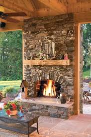 sunjoy outdoor fireplace outdoor fireplace covers ideas sunjoy outdoor fireplace canada