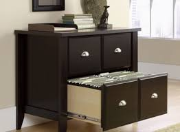 office depot filing cabinets wood. Office Depot File Cabinet Wood Filing Cabinets