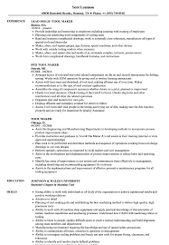 Profesional Resume Template Page 87 Cover Letter Samples For Resume