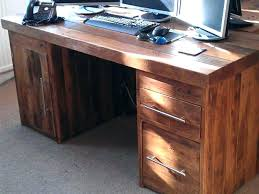 large office desk. Large Office Desk Desks For Sale