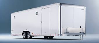 race trailers s images trailers aluminum utility cargo pace shadow racing trailers