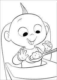 mr incredible coloring pageore of these coloring pages coloring pages of 2 incredible hulk