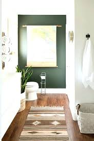 tile accent wall in bathroom bathroom accent wall ideas small images of bathroom accent wall ideas