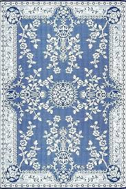 safavieh evoke vintage oriental light blue ivory distressed rug inspiring from