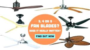 direction of fan blades in summer which way should a ceiling fan spin blades turn in summer direction spinning what direction should fan blades go in summer