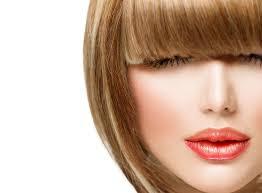 fraci s makeup sessions
