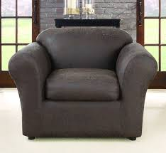 faux leather chair. Faux Leather Chair L
