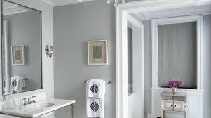 Bathroom Awesome Bathroom Color Ideas Paint Colors For Bathroom Popular Bathroom Colors