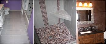 bathroom remodeling wichita ks. Bathroom Remodeling Wichita Ks