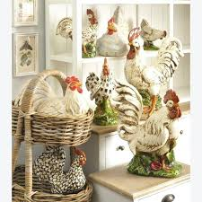 french themed kitchen decor small rooster kitchen decor ping decals for kitchens country themed rooster kitchen