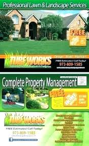 Lawn Care Names Business Card Funny Not Taken And Slogans