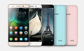 huawei phone 2016. honor india, the indian subsidiary of brand has announced on november 1st that newest android will come to models in february next huawei phone 2016