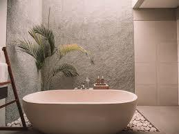 Bathroom Designs Sri Lanka New Tile Designs Widest Collection Bath Accessories