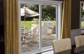 patio doors spartanburg patio doors extend a room to the outside adding instant spaciousness