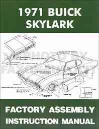 b9f7 1972 buick 455 wiring diagram 1972 Buick Riviera Wiring Diagram 73 Buick Riviera Wiring Harness Diagram