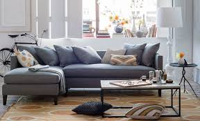 Beautiful West Elm Living Room Ideas Images