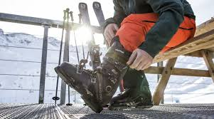 Lockwoods Ski & <b>Outdoor</b>: Lockwoods Ski And <b>Outdoor</b> - The ...