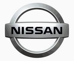 nissan logo. image nissanlogoloangif world of cars wiki fandom powered by wikia nissan logo