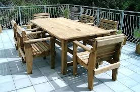 garden table and chairs patio table and chairs set garden table chair sets classic accessories veranda