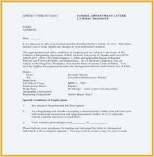 Sample Letters Of Resignation Enchanting Free Resignation Letter Template Resignation Letter Template Free