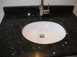 Emerald Pearl Granite Kitchen Emerald Pearl Granite Installed Design Photos And Reviews Granix