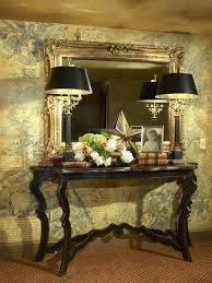 entry foyer furniture. Entry Foyer Furniture Interesting And Wonderful Entrance The With On Design
