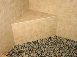 full size of schluter systems kerdi shower kit 32x60 off center drain system offset installation