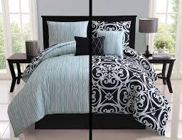bedroom comfort set bedding set gray and green bedding queen comforter sets on grey and