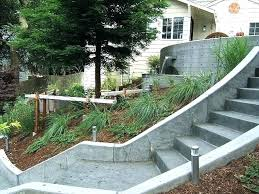poured concrete retaining wall cost trend concrete retaining wall cost trend poured concrete retaining wall cost