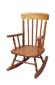 Furniture Spindle Rocking Chair Spindle Chair Legs Spindle Chair