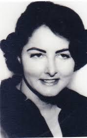 Eleanor Brubaker Obituary - East Liverpool, Ohio | Dawson Funeral ...