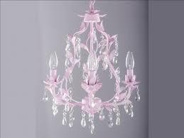 white chandelier for kids room sphere chandelier kids room chandelier all modern chandeliers glass link chandelier