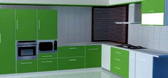 best modular kitchen kitchen cupboard kitchen cabinets