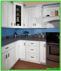 Kitchen : Ikea Doors Kitchen Cabinet Outlet Custom Cabinet Doors For ...