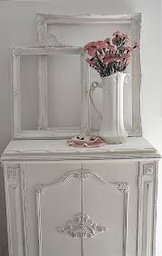 60 Best Style Shabby Chic Images On Pinterest Live Crafts And Diy Meuble Patine Shabby Charme Boho Cx