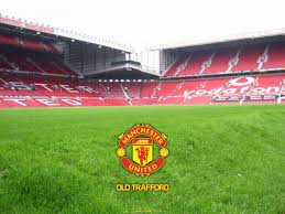 Manchester United Bedroom Sports Manchester Manchester United Fc Hd Wallpapers Desktop