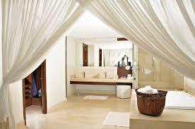 das badezimmer ort der ruhe und entspannung bad feng shui