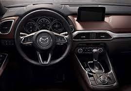 2020 Mazda Rx9 Redesign Leak Release Date Price Mazda Cx 7 Mazda Mazda Cx 9